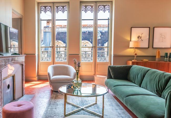 Apartment in Avignon - Le Renaissance